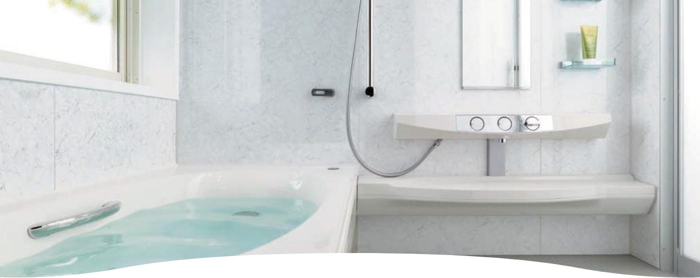 bathroom-top-image@2x