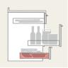 kitchen-img-05-1-1@2x