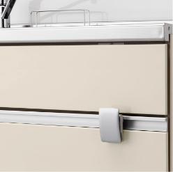kitchen-img-03-1@2x