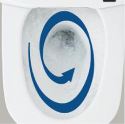 toilet-img03@2x